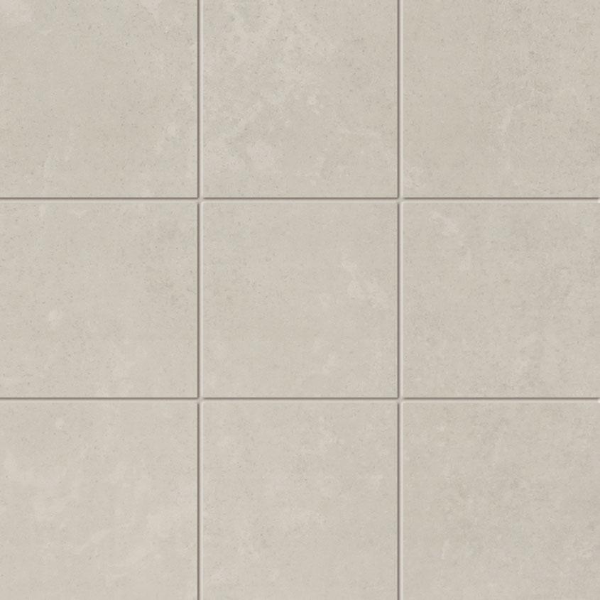 Tubadzin CONCRETE 1 mozaik 29,8×29,8