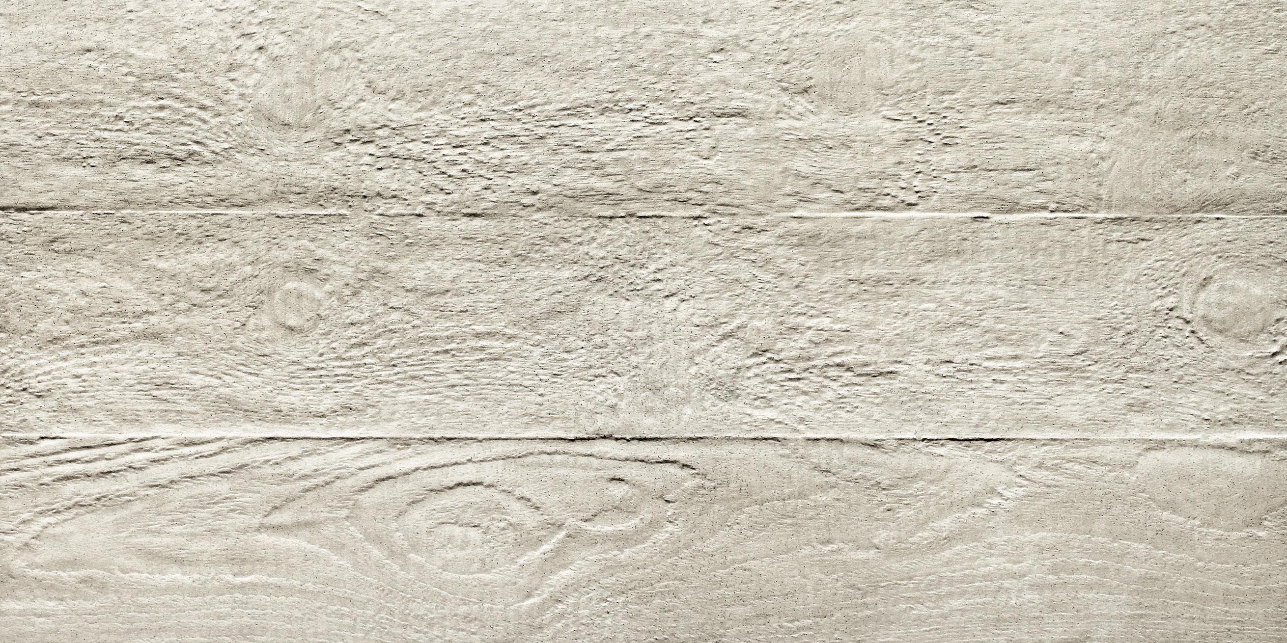 Tubadzin CONCRETE 3 59,8×29,8