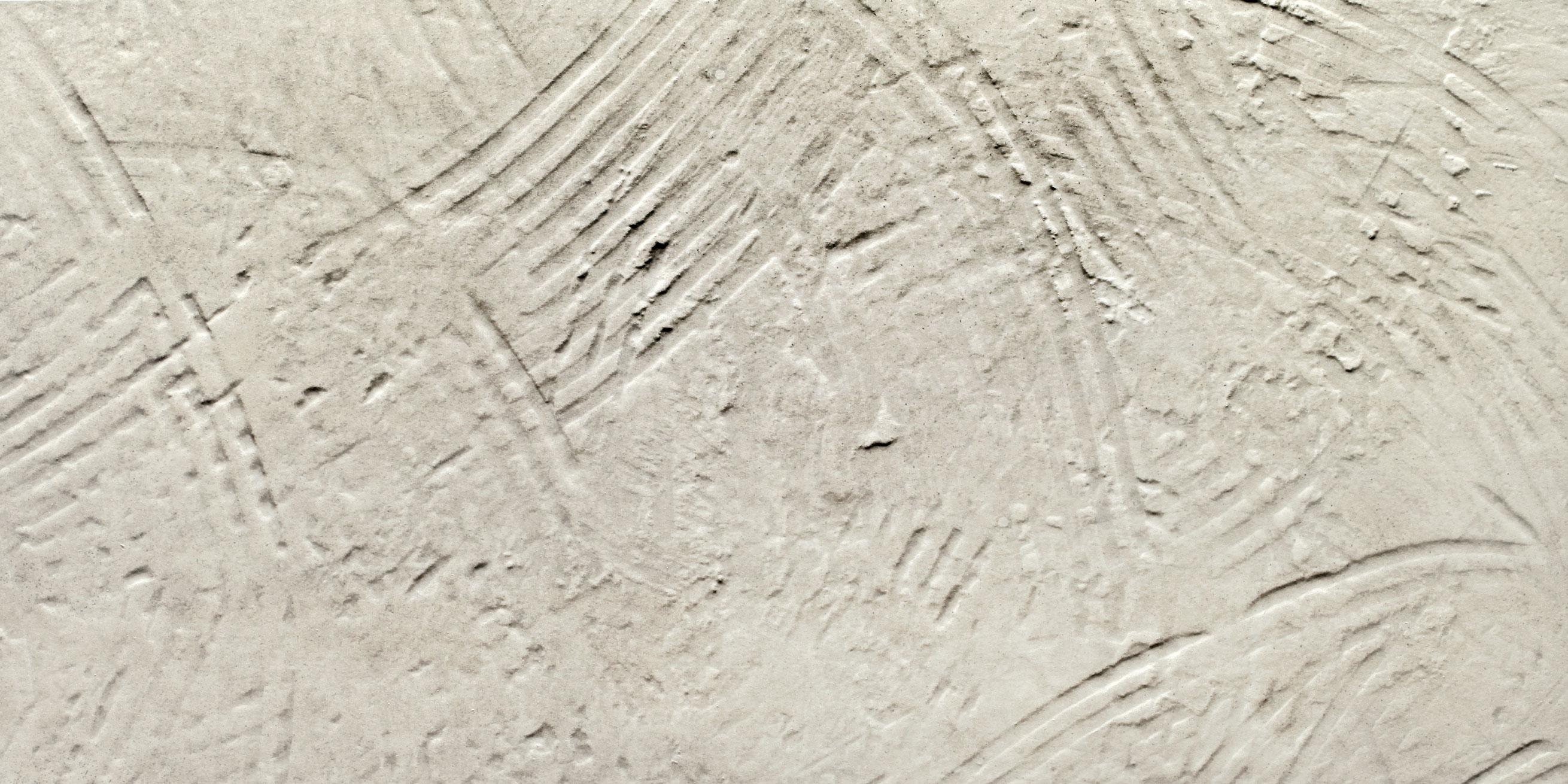 Tubadzin CONCRETE 4 59,8×29,8