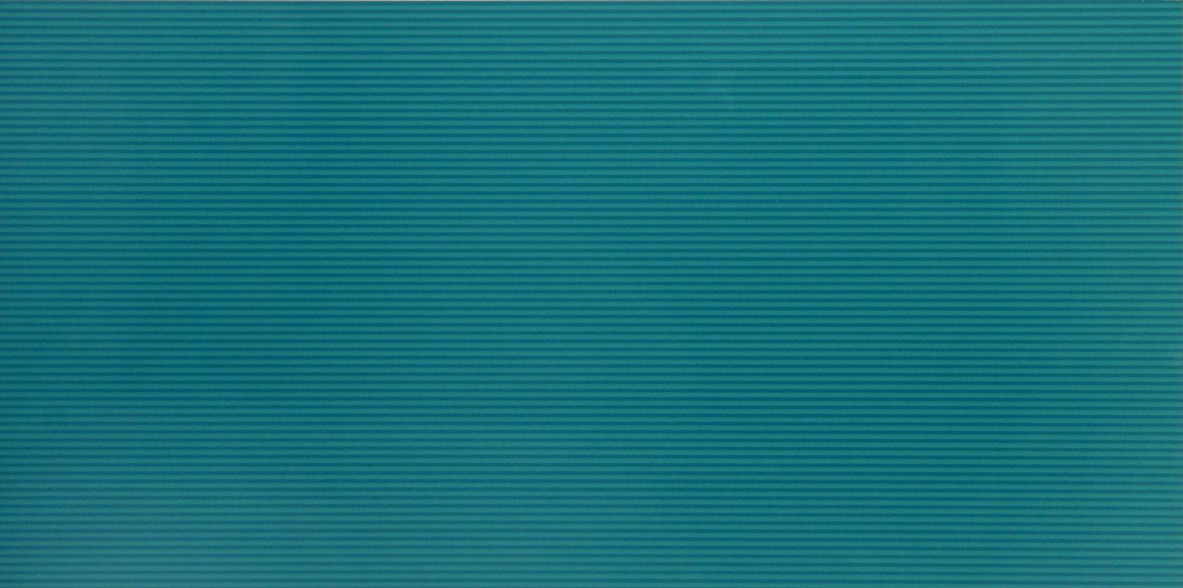 Travertino COOL Blue 59,8×29,8