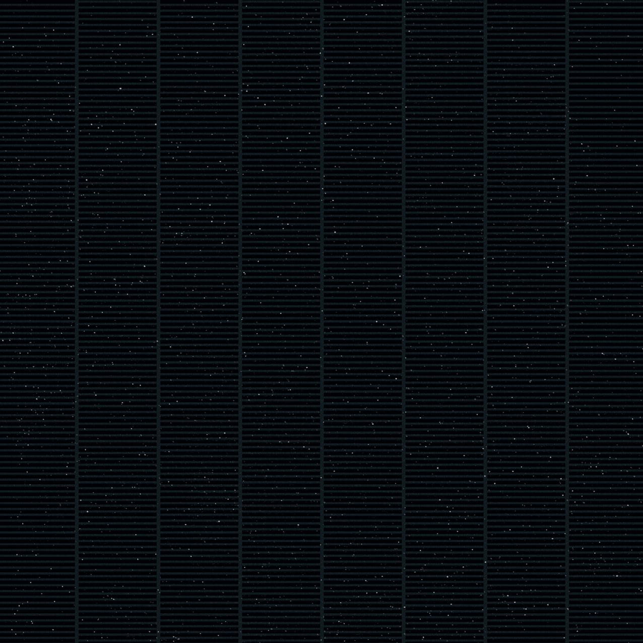 Travertino COOL Grey 44,8×44,8