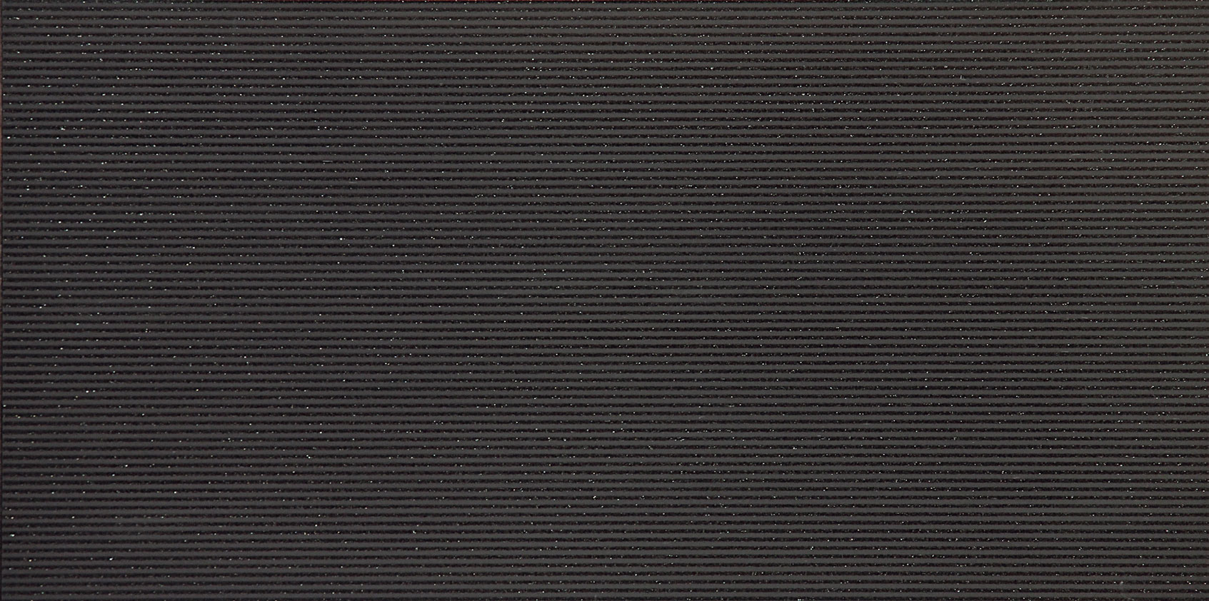 Travertino COOL Grey 59,8×29,8