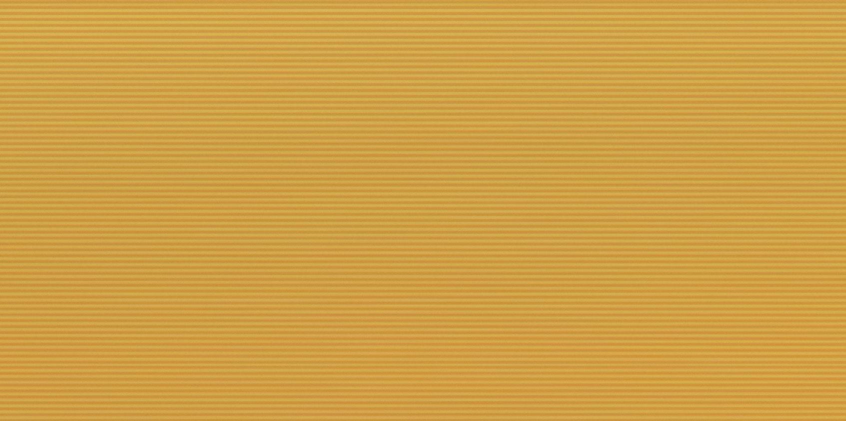 Travertino COOL Honey 59,8×29,8