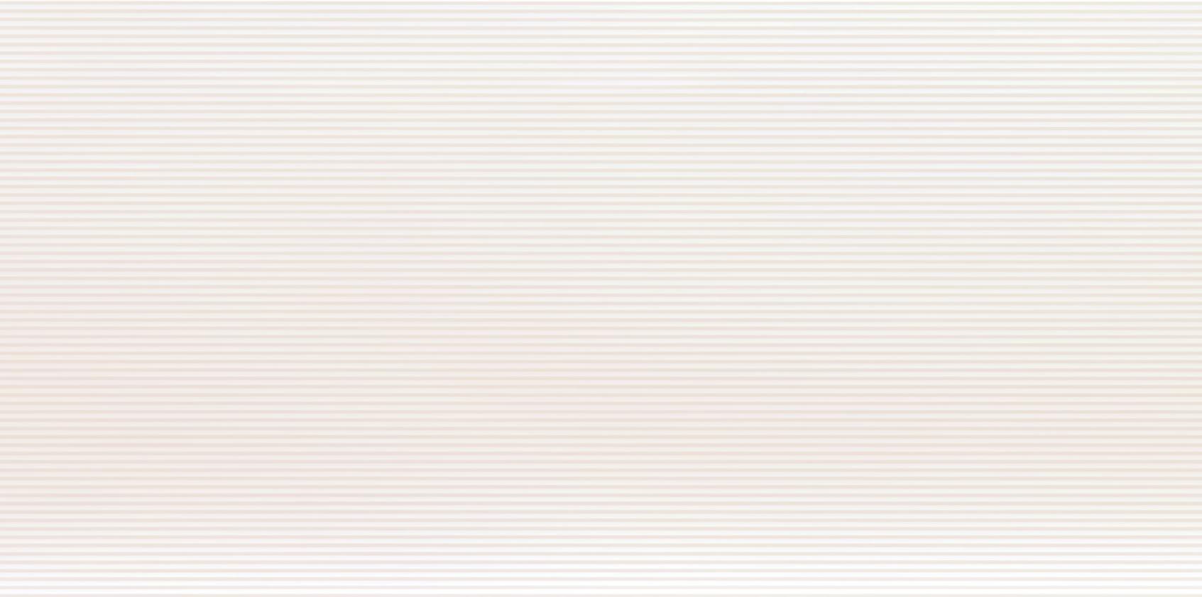 Travertino COOL White 59,8×29,8