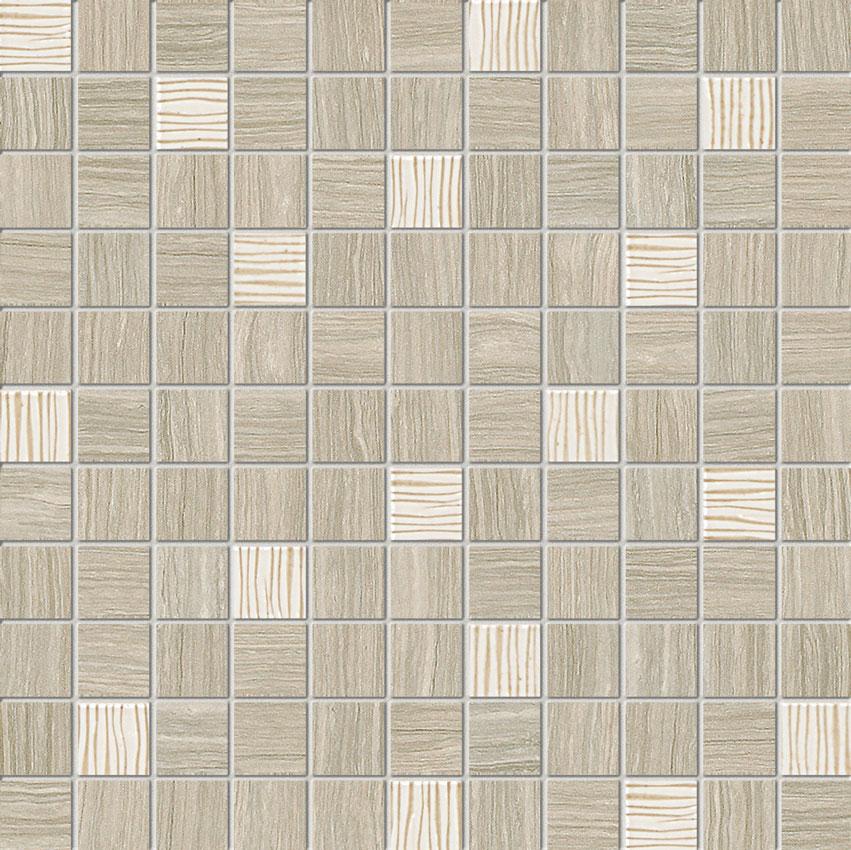 Tubadzin EGZOTICA 1 mozaik 30×30