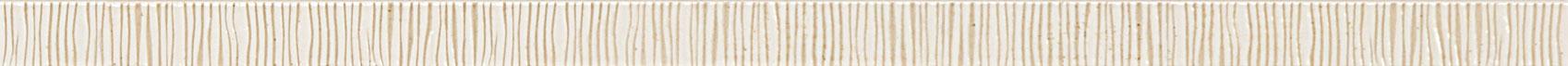 Tubadzin EGZOTICA 1 szegő 59,8×2,5