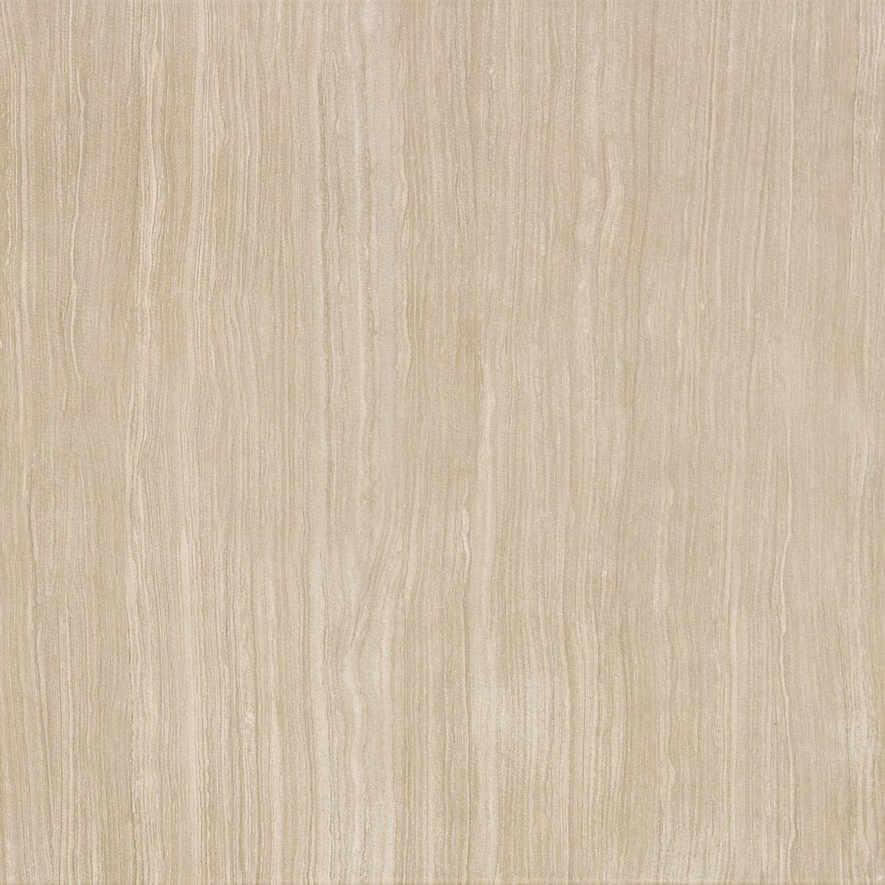 Tubadzin EGZOTICA R.1 44,8×44,8