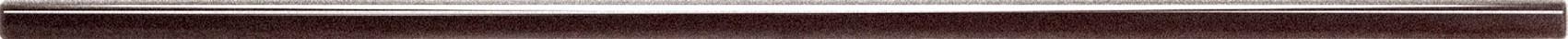 Tubadzin BROWN 2 szegő 60×1,5