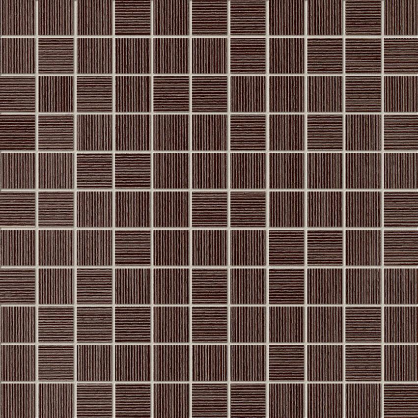 Tubadzin ELEGANT FLOWER 1 mozaik 30×30