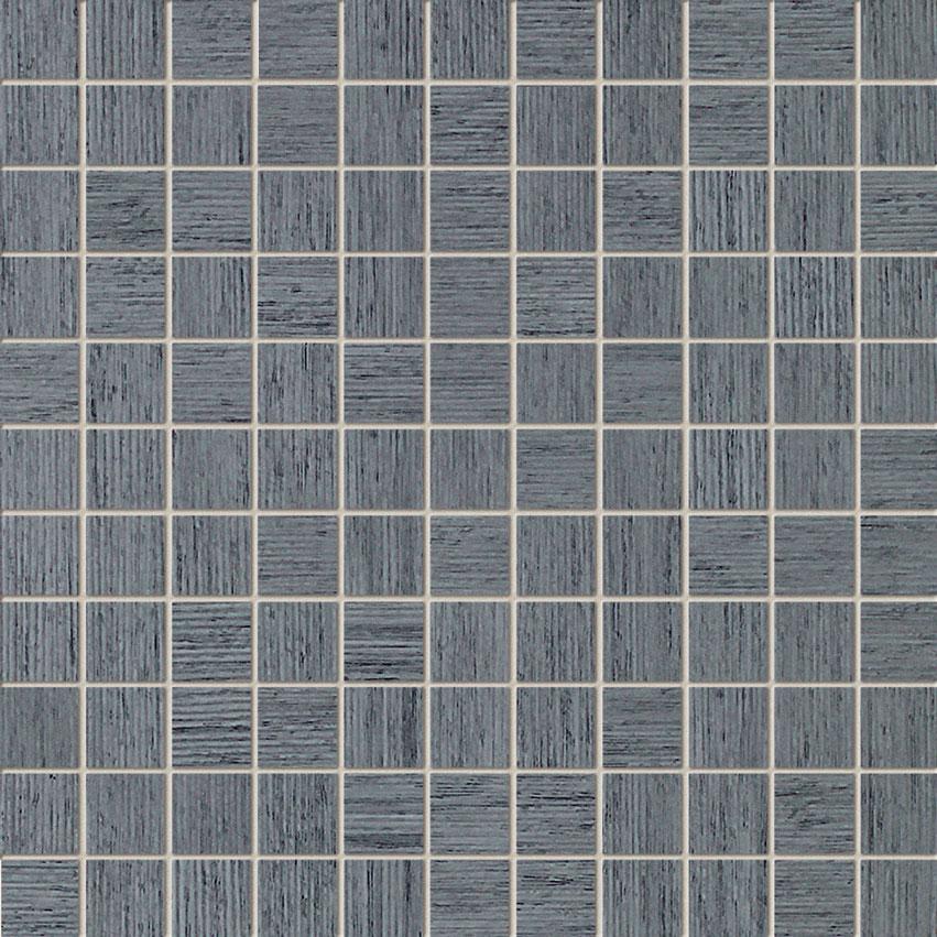 Tubadzin ELEGANT NATUR 1 mozaik 30×30