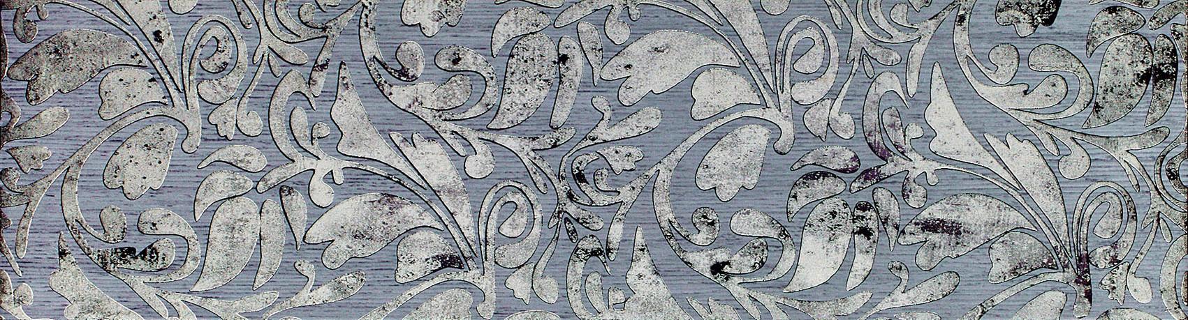Tubadzin ELEGANT NATUR 1 szegő 60×16,2