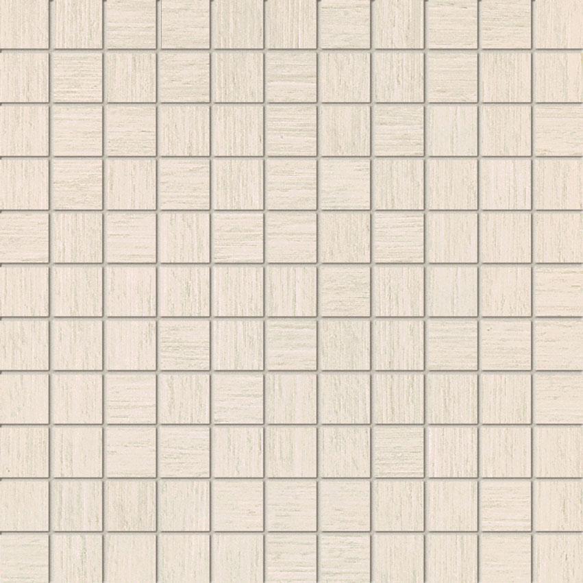 Tubadzin ELEGANT NATUR 2 mozaik 30×30