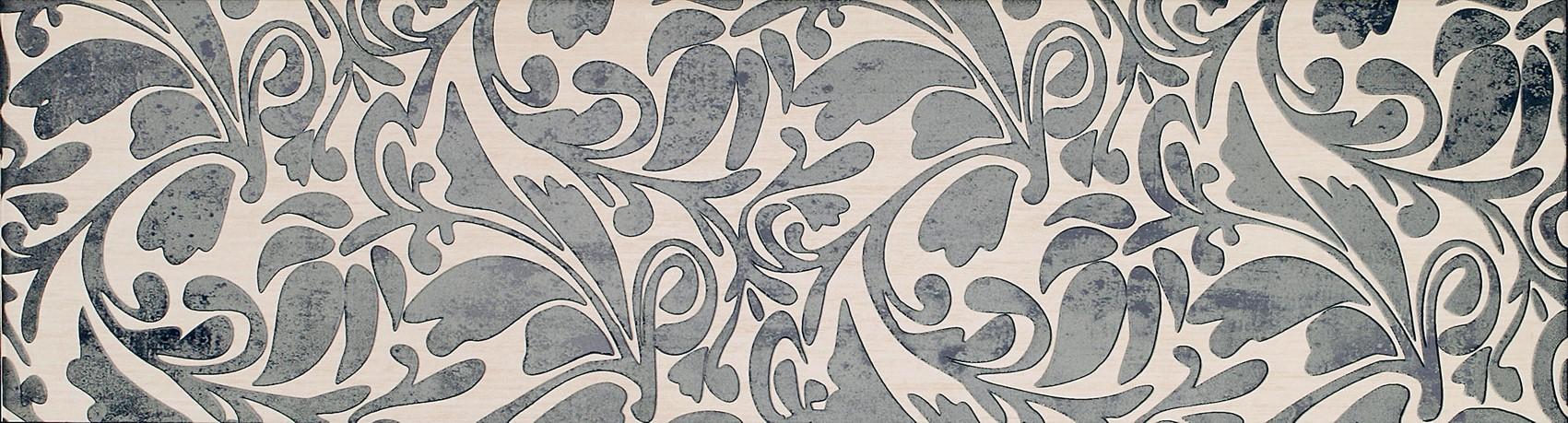 Tubadzin ELEGANT NATUR 2 szegő 60×16,2
