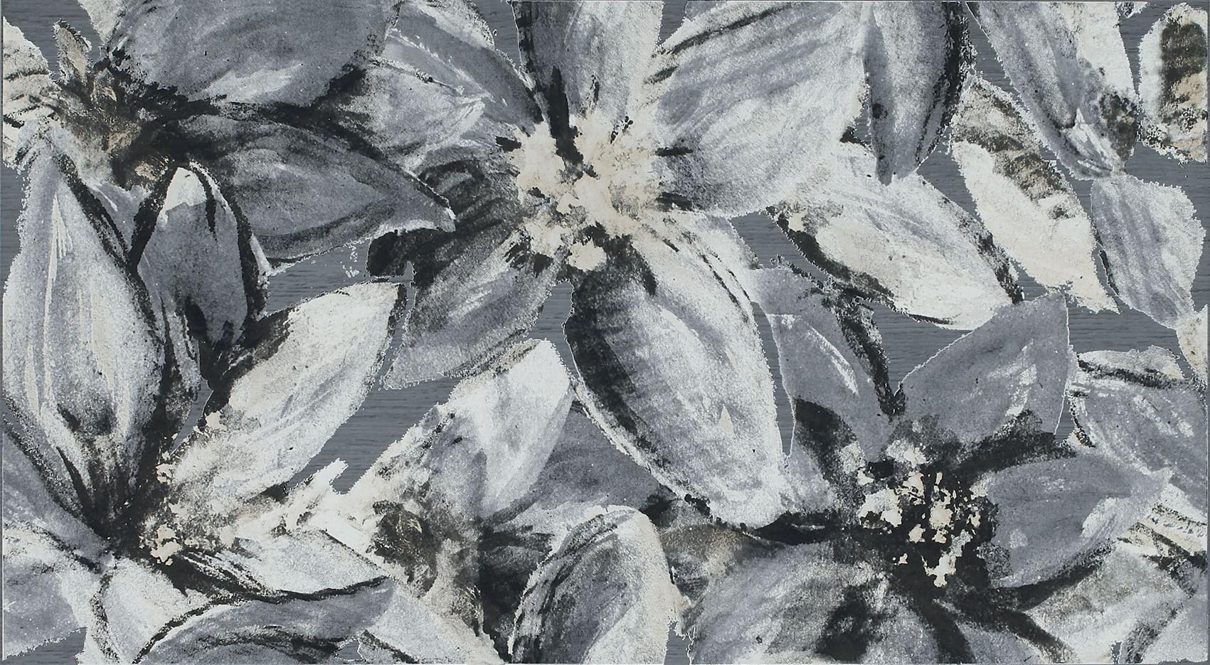 Tubadzin ELEGANT NATUR 4 dekor 60×33,3