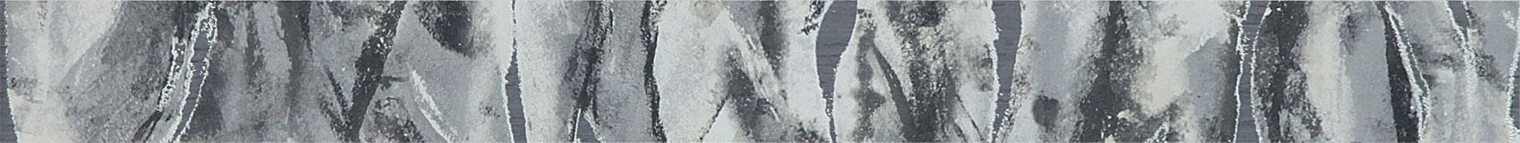 Tubadzin ELEGANT NATUR 4 szegő 60×5,7