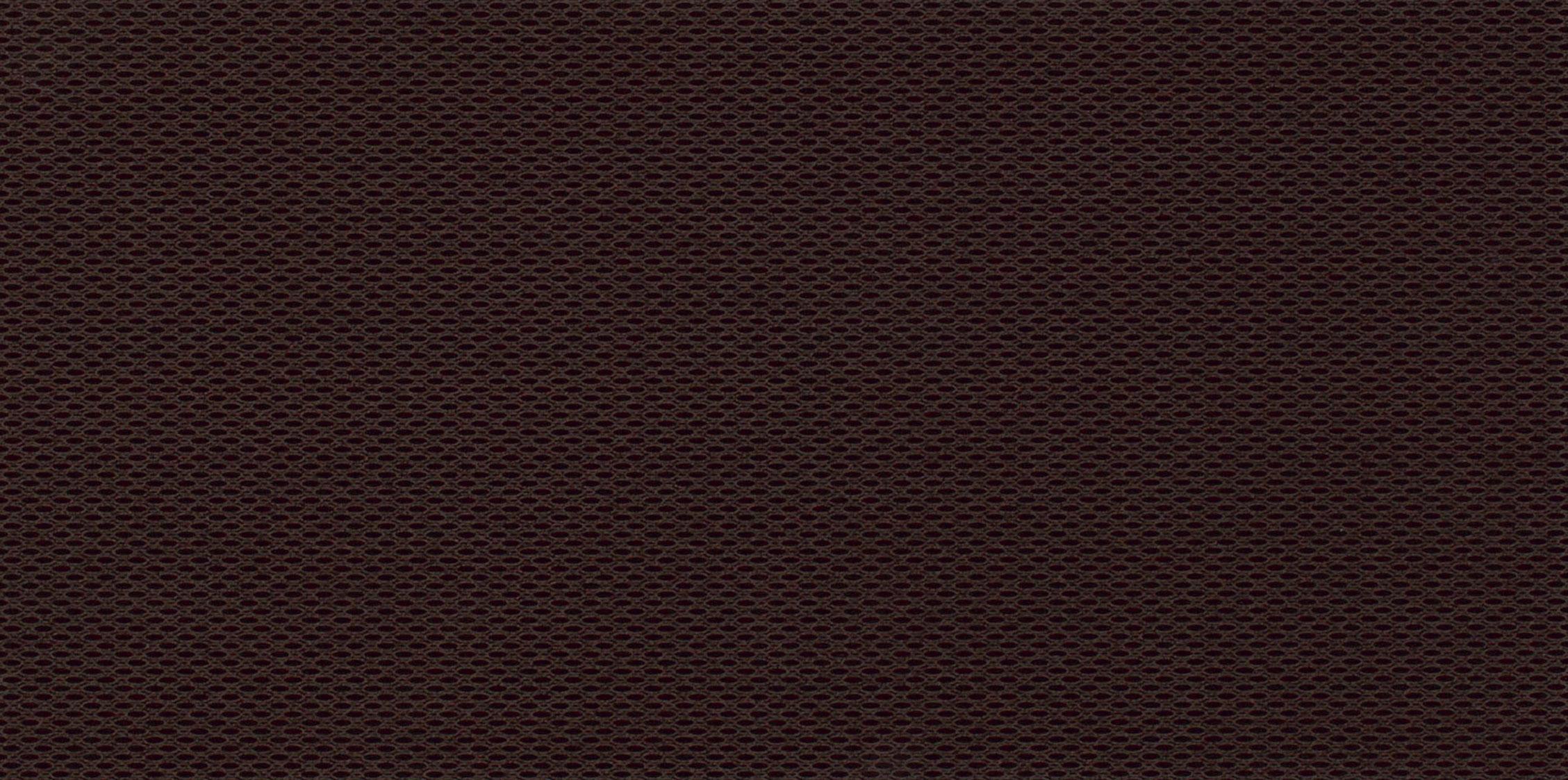 Tubadzin ELLE Brown 59,8×29,8