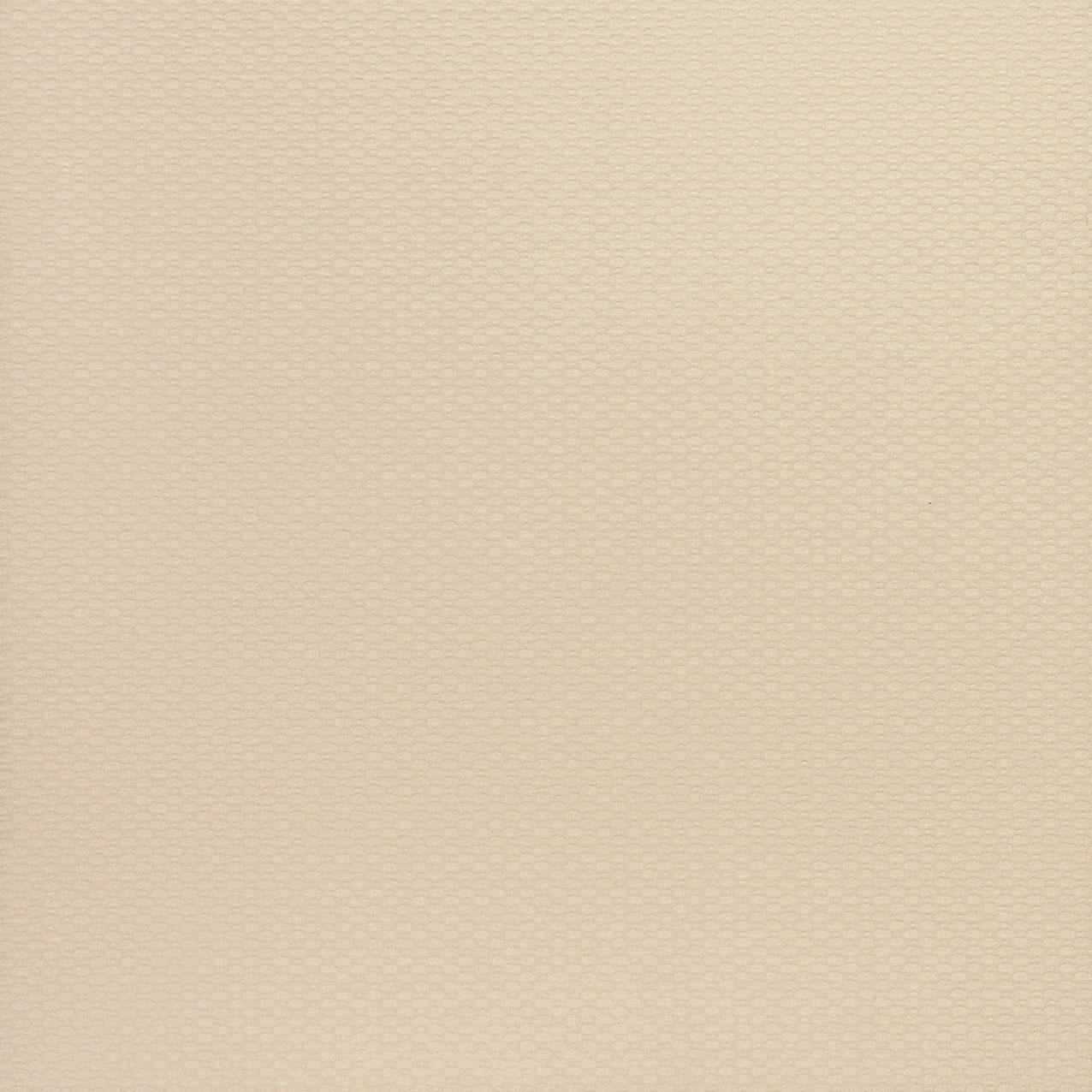 Tubadzin ELLE Ecru 44,8×44,8