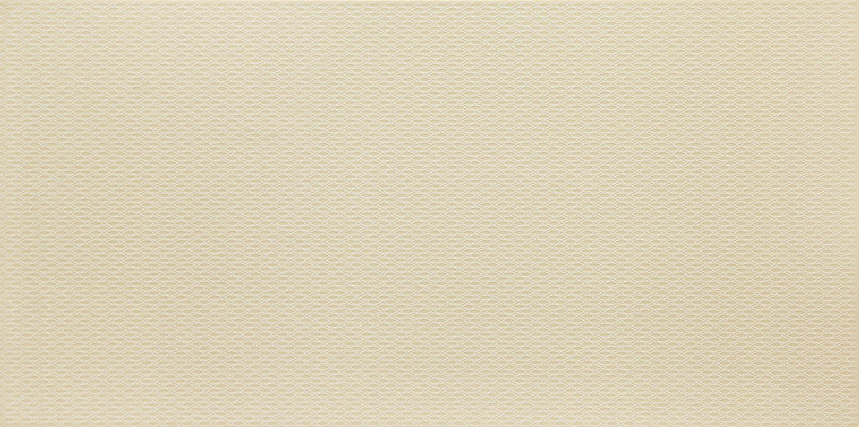 Tubadzin ELLE Ecru 59,8×29,8
