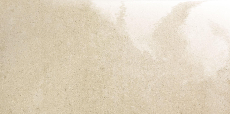 Tubadzin EPOXY Beige 1 59,8×29,8