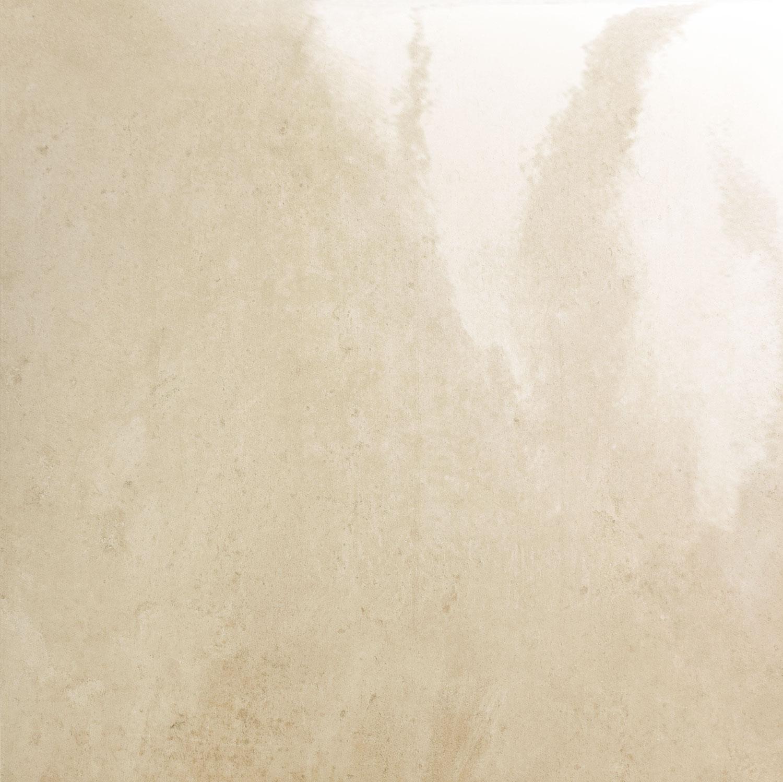 Tubadzin EPOXY Beige 1 59,8×59,8