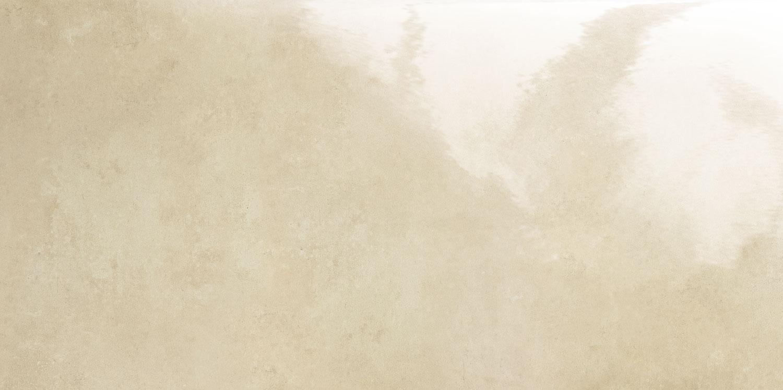 Tubadzin EPOXY Beige 1 89,8×44,8