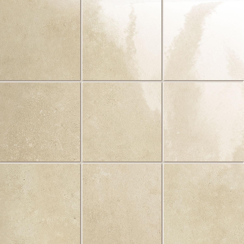 Tubadzin EPOXY Beige 1 mozaik 29,8×29,8