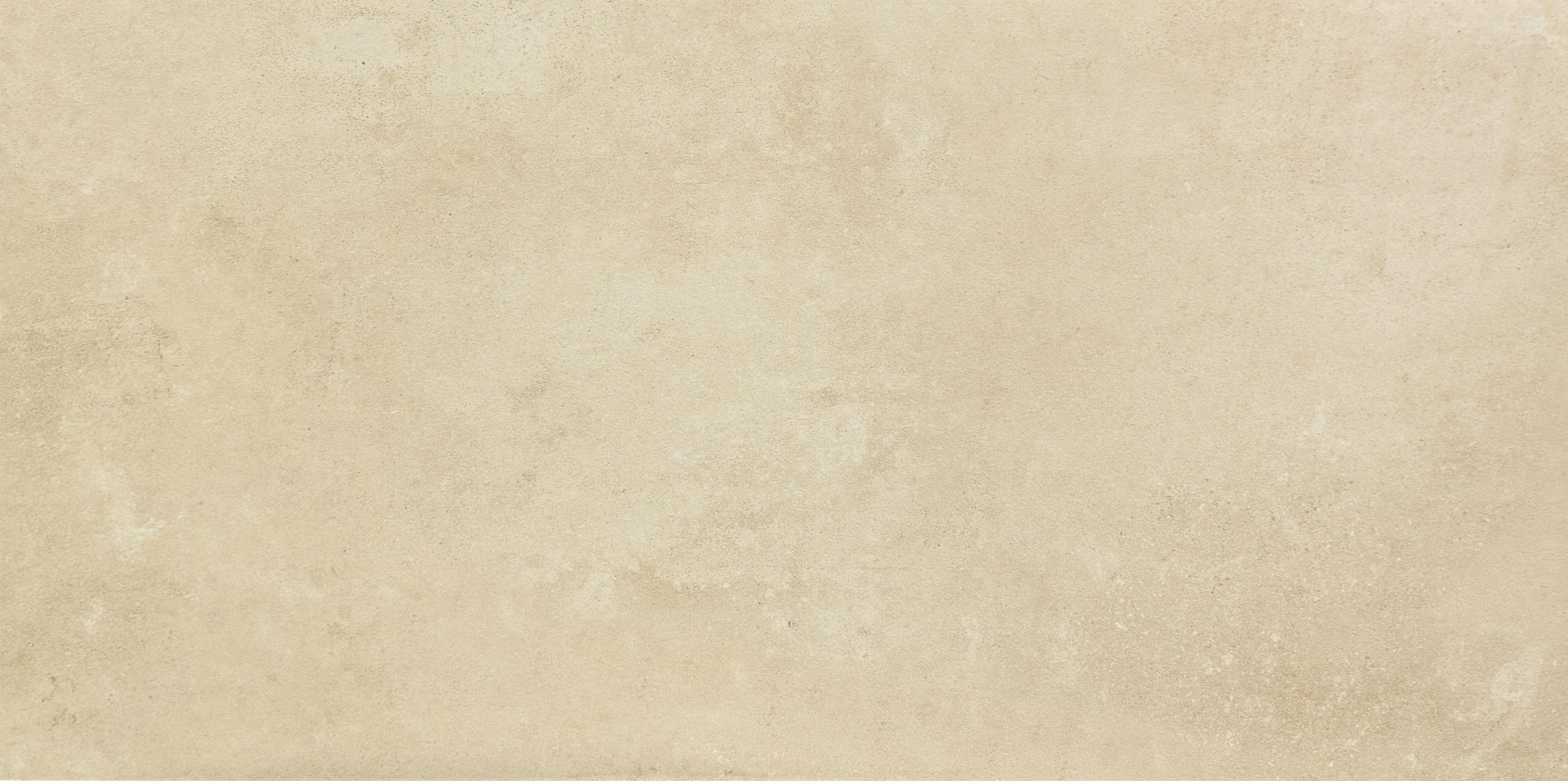 Tubadzin EPOXY Beige 2 59,8×29,8