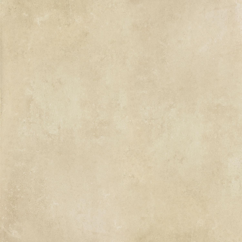 Tubadzin EPOXY Beige 2 59,8×59,8
