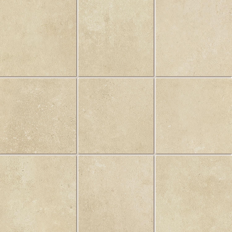 Tubadzin EPOXY Beige 2 mozaik 29,8×29,8