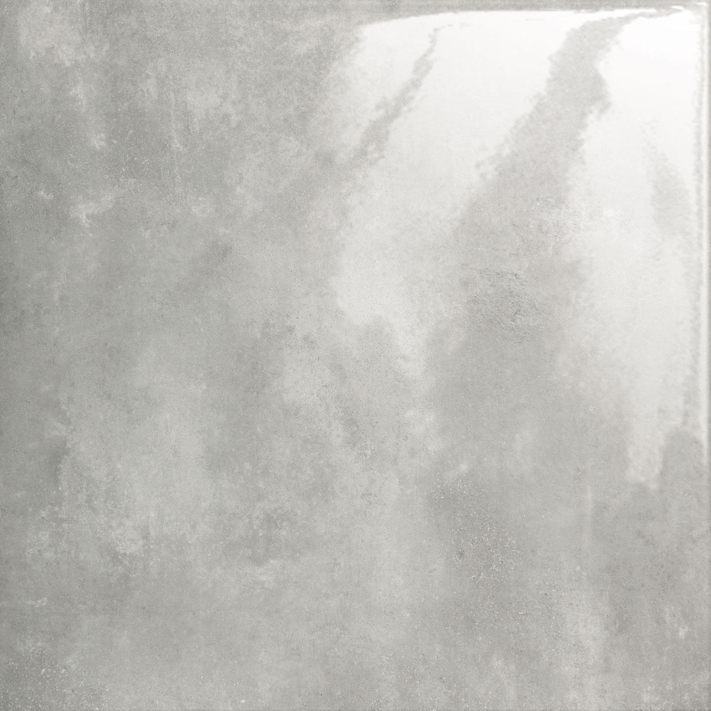 Tubadzin EPOXY Graphite 1 59,8×59,8