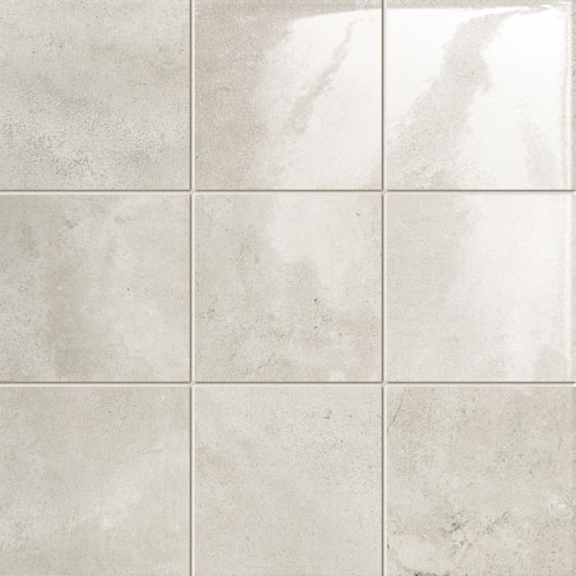Tubadzin EPOXY Grey 1 mozaik 29,8×29,8