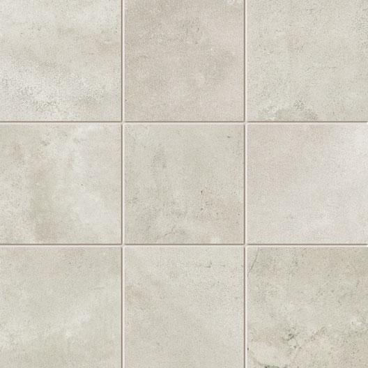 Tubadzin EPOXY Grey 2 mozaik 29,8×29,8