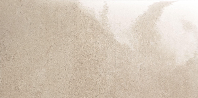 Tubadzin EPOXY Silber 1 59,8×29,8