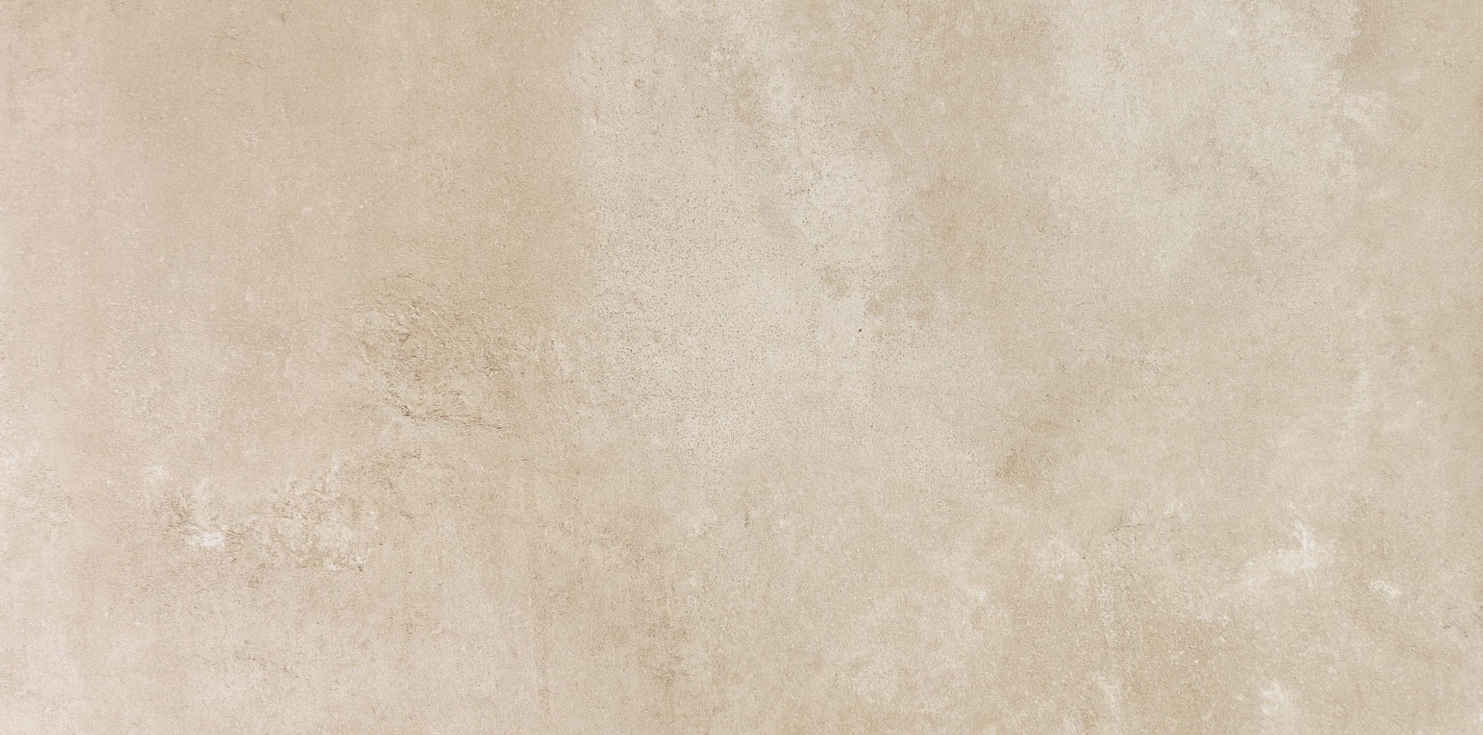 Tubadzin EPOXY Silber 2 59,8×29,8