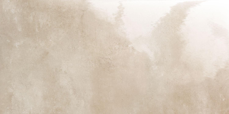 Tubadzin EPOXY Silver 1 89,8×44,8