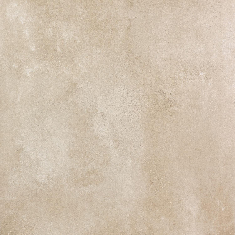 Tubadzin EPOXY Silver 2 59,8×59,8