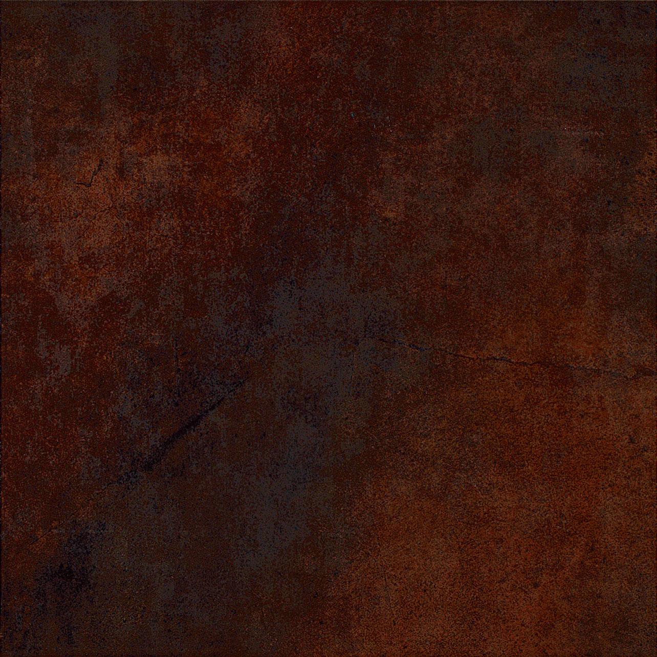 Tubadzin FLORAL STONE 1 45×45
