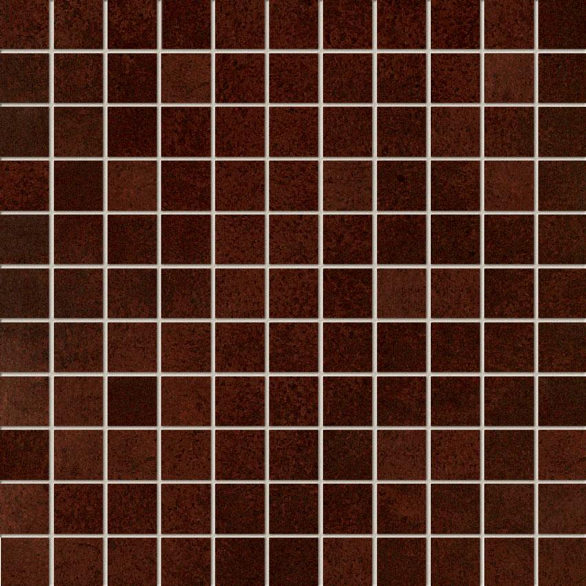 Tubadzin FLORAL STONE 1 mozaik 30×30