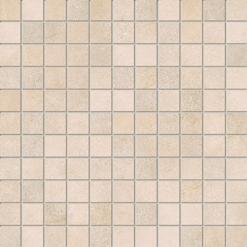 Tubadzin FLORAL STONE 2 mozaik 30×30