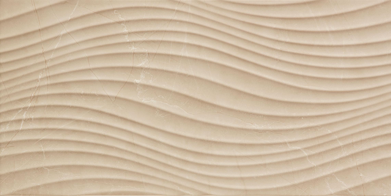 Tubadzin GOBI Beige Desert 60,8×30,8