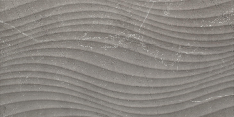 Tubadzin GOBI Grex Desert 60,8×30,8