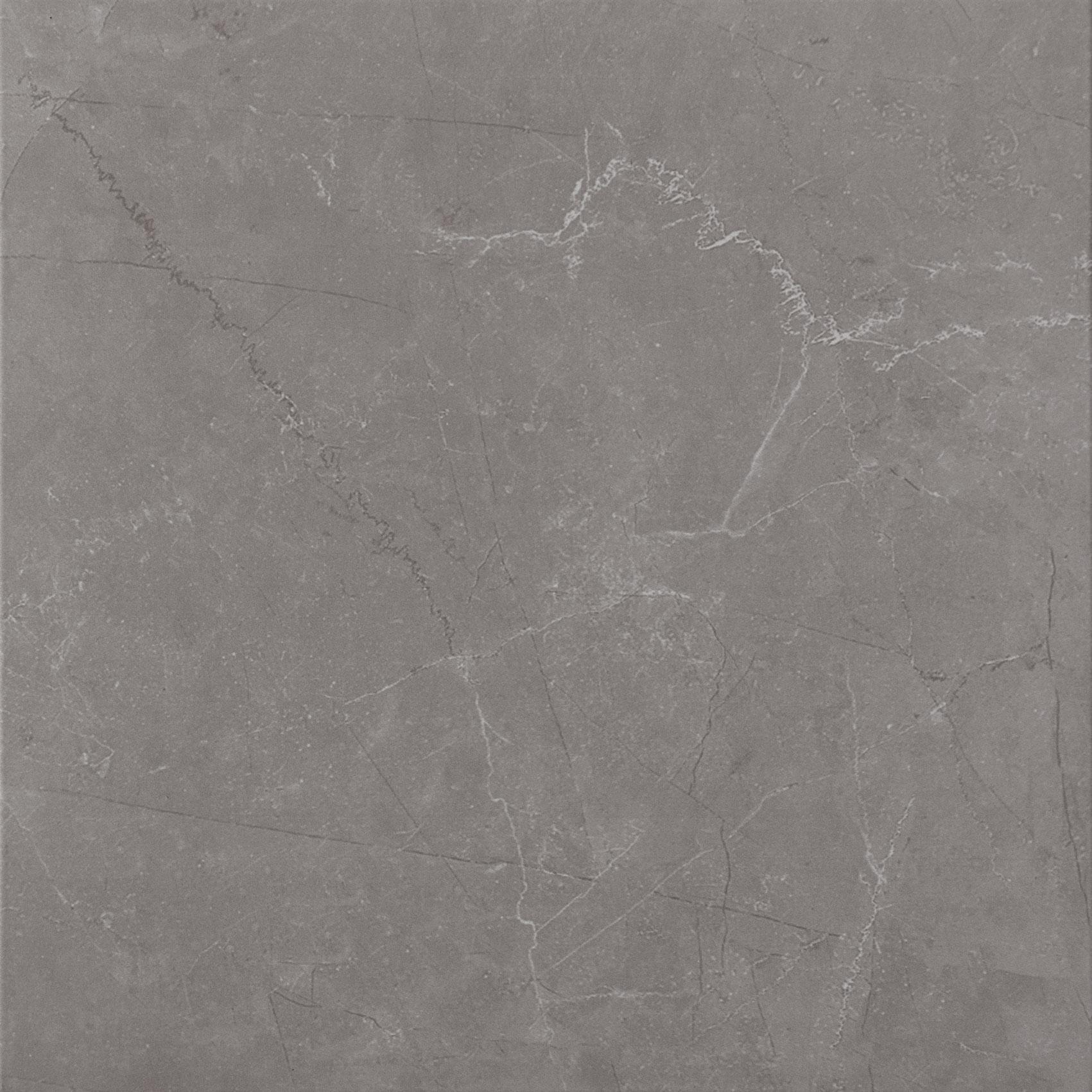 Tubadzin GOBI Grey 45×45