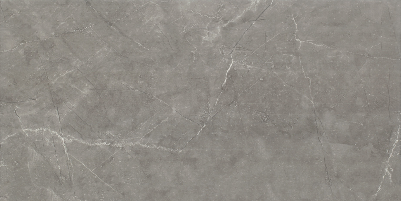 Tubadzin GOBI Grey 60,8×30,8