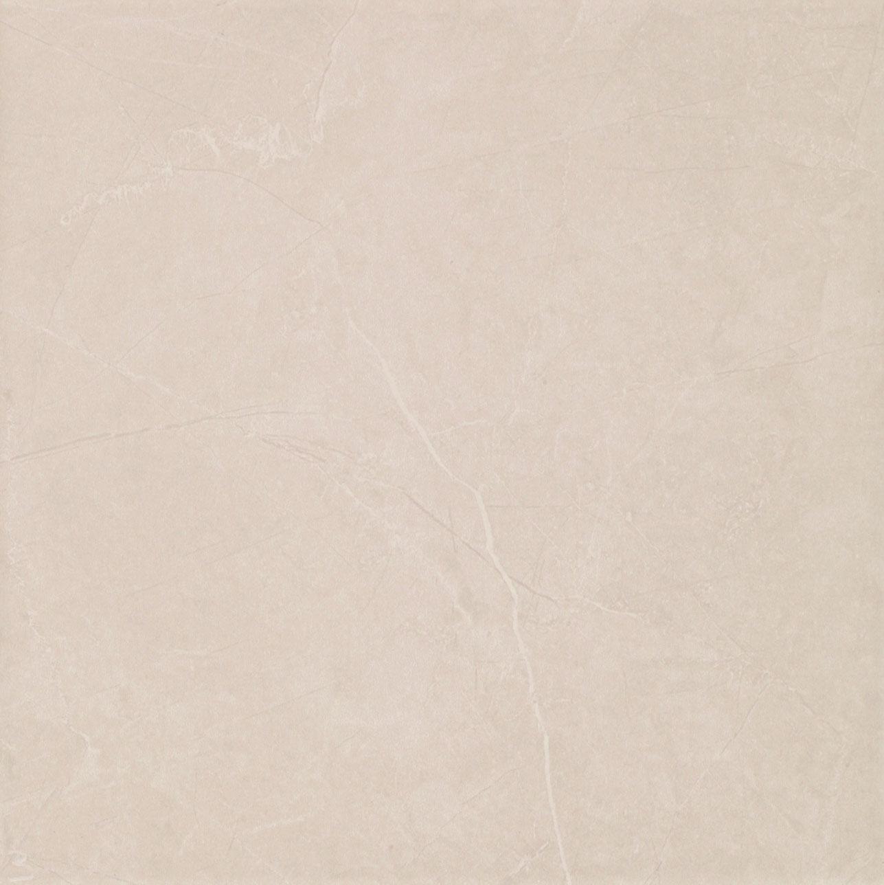 Tubadzin GOBI White 45×45