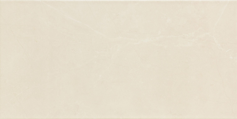 Tubadzin GOBI White 60,8×30,8