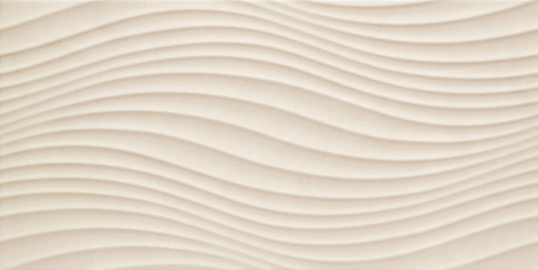 Tubadzin GOBI White Desert 60,8×30,8