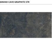 Grand_Cave_Graphite_2398x1198