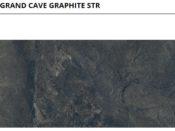 Grand_Cave_Graphite_Str_1198x598