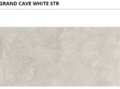 Grand_Cave_White_STR_2398x1198