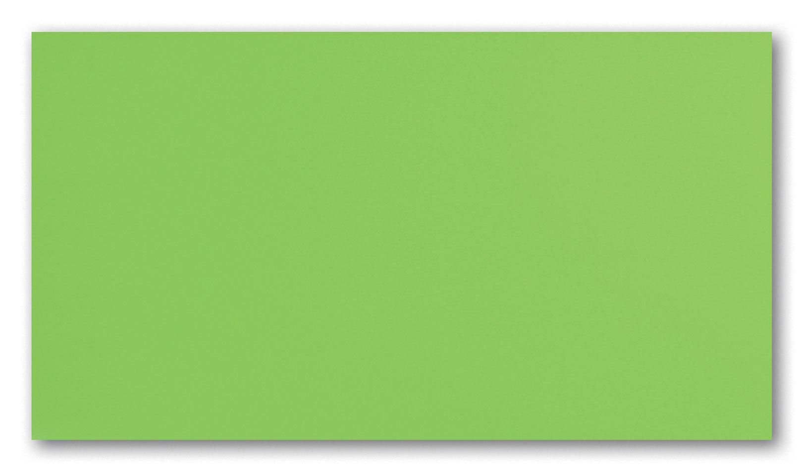 Tubadzin GREEN R.1 59,3×32,7